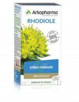 Arkogélules Rhodiole Gélules Fl/45 à Pessac