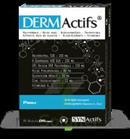 Synactifs Dermactifs Gélules B/30 à Pessac