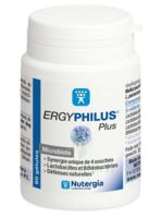 Ergyphilus Plus Gélules B/60 à Pessac