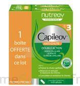 CAPILEOV, bt 90 (tripack 30 x 3) à Pessac