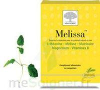 Melissa, Bt 60 à Pessac