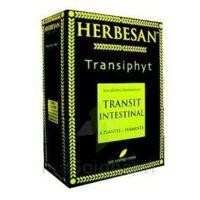 HERBESAN TRANSIPHYT, bt 90 à Pessac