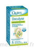 Doculyse Solution auriculaire bouchon cerumen 30ml à Pessac