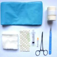Euromédial Kit Retrait D'implant Contraceptif à Pessac
