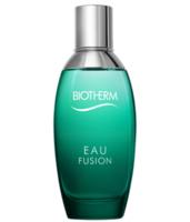 Biotherm Eau Fusion Eau parfumée Spray/50ml à Pessac
