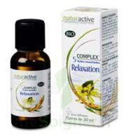 NATURACTIVE BIO COMPLEX' RELAXATION, fl 30 ml à Pessac