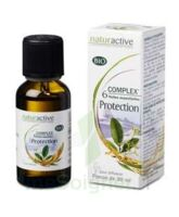 NATURACTIVE BIO COMPLEX' PROTECTION, fl 30 ml à Pessac