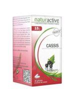 Naturactive Gelule Cassis, Bt 30 à Pessac