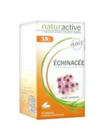 Naturactive Gelule Echinacee, Bt 30 à Pessac