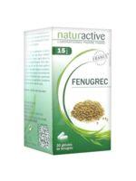 Naturactive Gelule Fenugrec, Bt 30 à Pessac