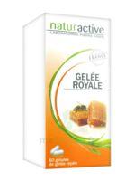 Naturactive Gelule Gelee Royale, Bt 60 à Pessac