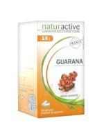 Naturactive Guarana B/30 à Pessac