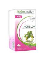 Naturactive Gelule Houblon, Bt 30 à Pessac