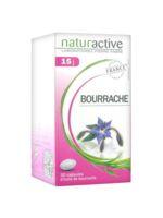 Naturactive Capsule Bourrache, Bt 30 à Pessac