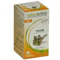 Naturactive Gelule Thym, Bt 30 à Pessac