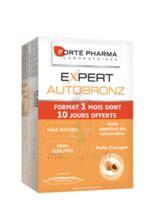 Forte Pharma Expert Autobronz Ampoules à Pessac