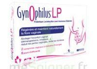 Gynophilus Lp Comprimes Vaginaux, Bt 2 à Pessac