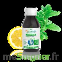 Puressentiel Respiratoire Sirop Toux Respiratoire - 125 ml à Pessac