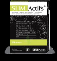 Synactifs Slimactifs Gélules B/30 à Pessac