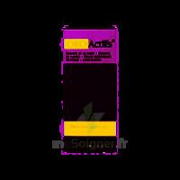 Synactifs Oroactifs Solution buccale Fl pulv/15ml à Pessac