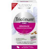 TRIOLINUM FORT, bt 60 à Pessac
