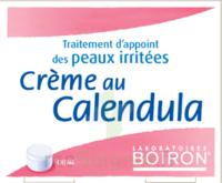 Boiron Crème au Calendula Crème à Pessac