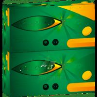 Berocca Energie Comprimés Effervescents Orange B/60 à Pessac