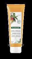 Klorane Mangue Crème De Jour Nutrition Cheveux Secs 125ml à Pessac