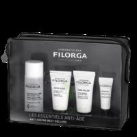 Filorga Découverte Best-sellers Kit 2020 à Pessac