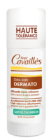 Acheter Rogé Cavaillès Déodorants Déo Soin Dermatologique Stick 40ml à Pessac
