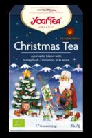 Yogi Tea Christmas Tea à Pessac