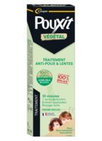 Pouxit Végétal Lotion Fl/200ml à Pessac