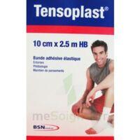 TENSOPLAST HB Bande adhésive élastique 10cmx2,5m à Pessac