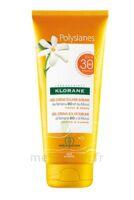 Acheter Klorane SOLAIRE Gel-Crème solaire sublime SPF 30 200ml à Pessac