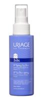Uriage Bébé 1er Spray Cu-zn+ - Spray Anti-irritations - 100ml à Pessac