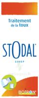 Boiron Stodal Sirop à Pessac