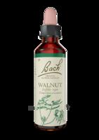 Fleurs De Bach® Original Walnut - 20 Ml à Pessac