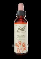 Fleurs De Bach® Original Aspen - 20 Ml à Pessac