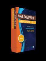 VALDISPERT MELATONINE 1.5 mg à Pessac