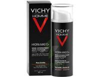 VICHY HOMME HYDRA MAG C SOIN HYDRATANT, fl 50 ml à Pessac