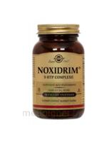 NOXIDRIM 5-HTTP à Pessac
