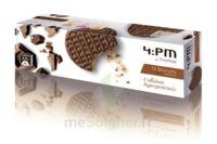 Biscuits Chocolat *16 à Pessac
