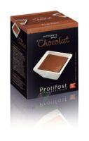 Protifast Entremets Chocolat, Bt 7 à Pessac