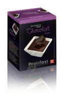 ENTREMET CHOCOLAT NOIR *7 SCH à Pessac