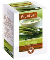 PROTIFAST VELOUTE ASPERGE, bt 7