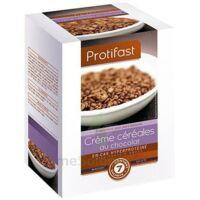 Creme Cereales Chocolat *7 Sch à Pessac