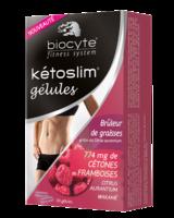 KETOSLIM GELULES  60 gélules à Pessac