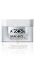 FILORGA PIGMENT-WHITE CREME à Pessac