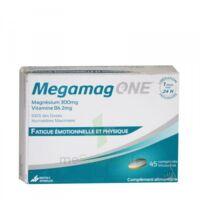 megamag one à Pessac