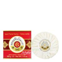 ROGER GALLET Savon Frais Parfumé Jean-Marie Farina Boîte Carton à Pessac